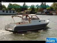Star Cruiser 750