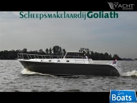 Star Cruiser 1100