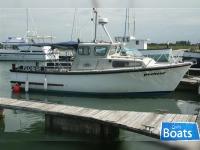 Parkstone Bay 28