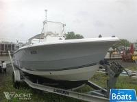 Laguna 210 SC