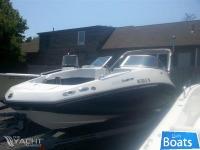 Sea-Doo Challenger 230