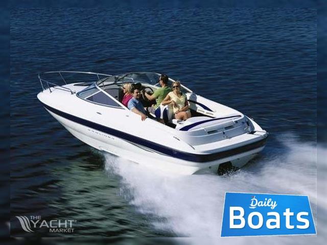Boat Manufacturer Bayliner Boat Manufacturer