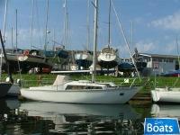 Bornholm 26