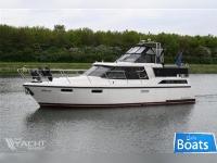 Boarncruiser 365 New Line