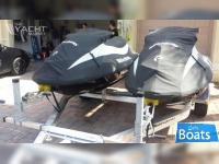 Sea Doo GTS135