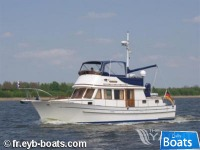 WEST BANKS42
