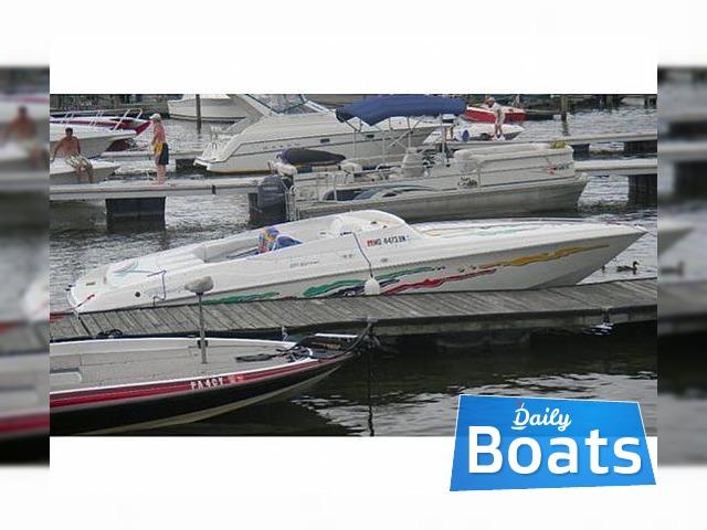 PowerQuest Boats, LLC - 103 Photos - Sports & Recreation