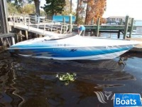 Buy Donzi 22 Zx | Donzi 22 Zx for sale