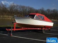 Lyman Outboard