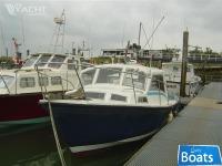 Aquabell 27