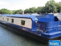 Eurocruiser 60