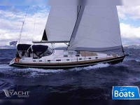 Ocean Star 51.2 Exclusive