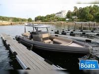 Black Shiver 100 EFB