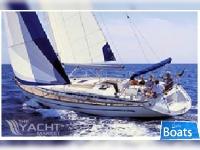 Bavaria OCEANIS 46