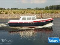 Barkas 1200