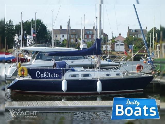 Trident Tri-Deck Motor Yacht