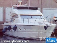 Vz Yachts 56