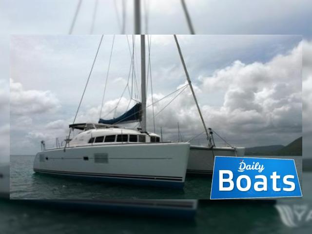Cyrus Yachts Taxi Boat