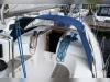 Hanse Yachts (DE) Hanse 320