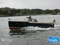 Nordic Cruiser 24