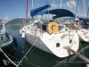 Rosebank Marine Renaissance 31