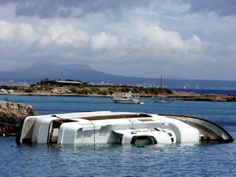 How To Insure A Boat